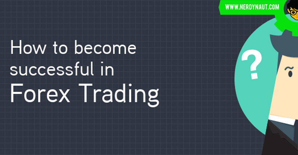 Free Trading Signals And Forex Market Winning Strategies