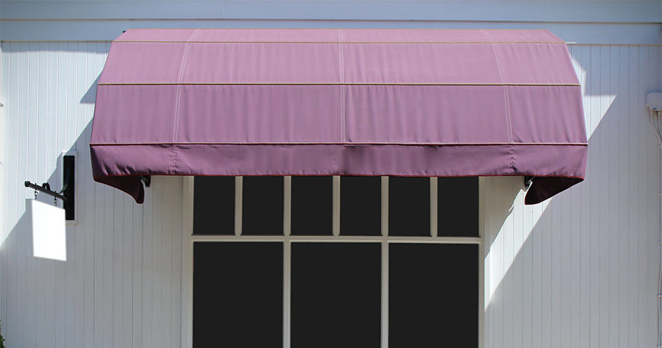 Choosing A Retractable Awning
