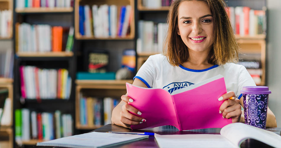 Student Reference An Essay Effectively