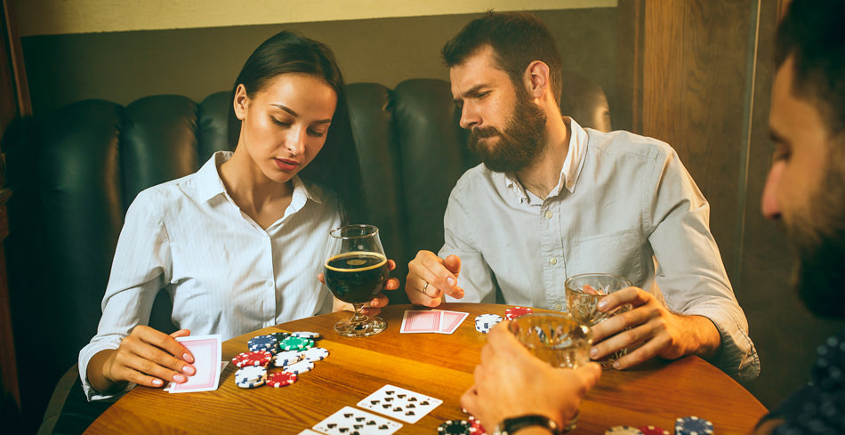 Is Cheating in Casinos Considered as Crime