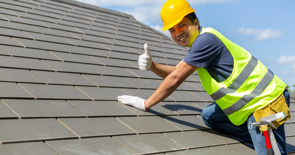 4 Reasons You Need a Great Roofing Company