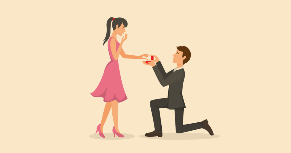 Tips for Proposing to Your Girlfriend