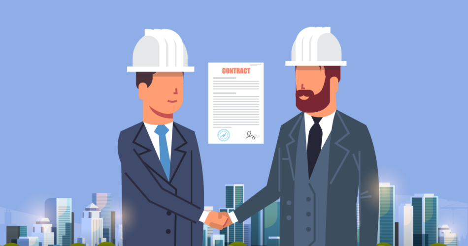 Learn About Contract Documents For Construction Projects
