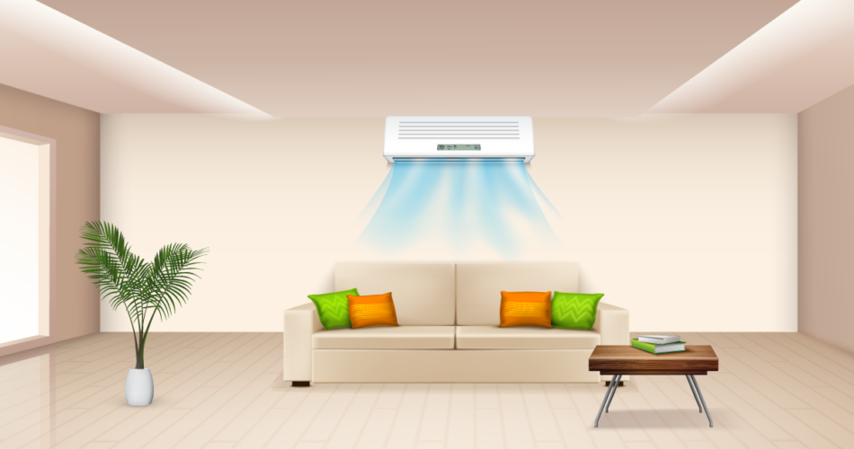 How to Deal with Temperature Imbalances in Your Home