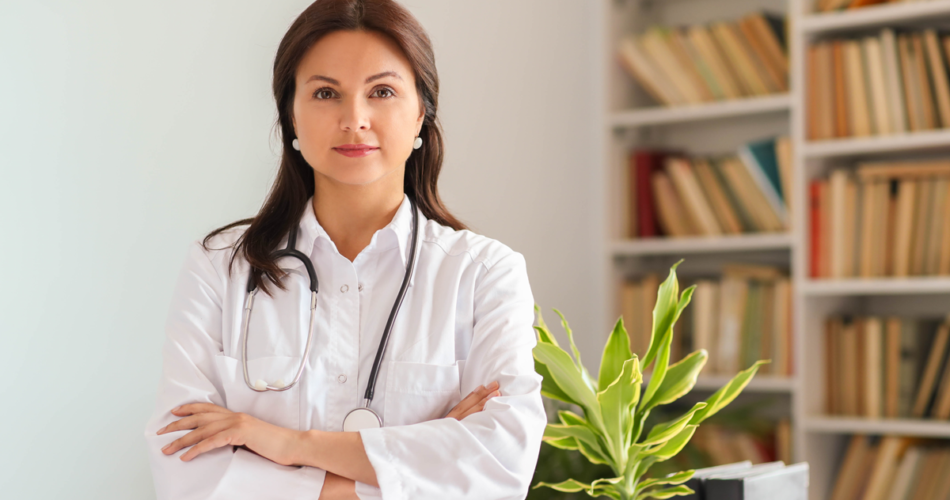 Life after Your Medical Degree: 5 Tips to Build a Successful Private Practice