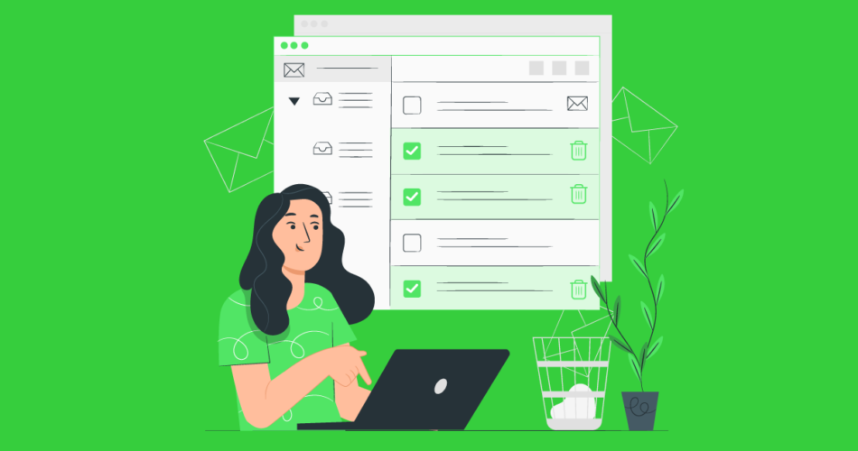 Expert Tips for Managing Your Email