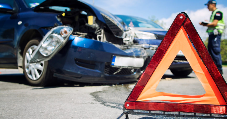 Compensation After the Accident