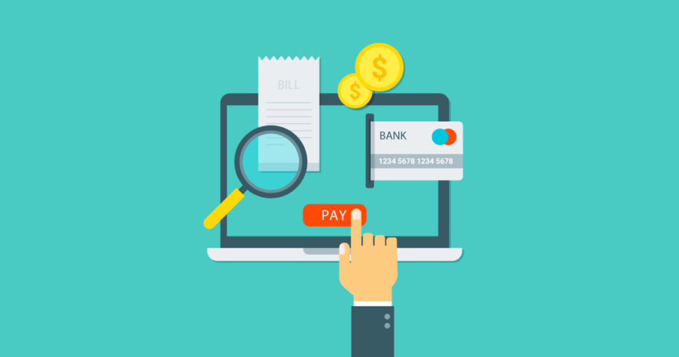 How to Integrate Payment Gateway on Your Website