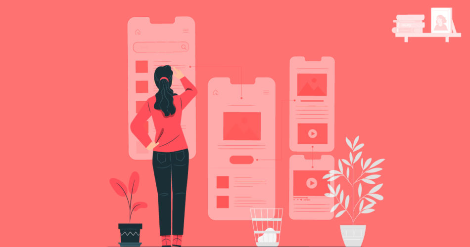 Startup Can Create a Successful Mobile App
