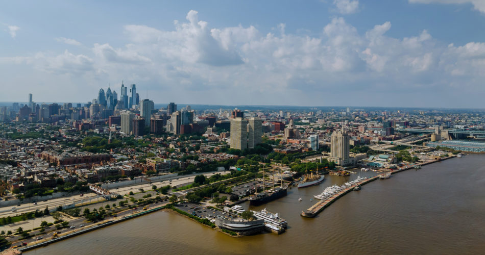 What Should You Know Before Moving to Philly?