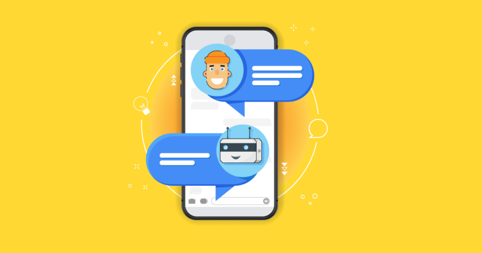 AI Chatbot Opportunities & Challenges