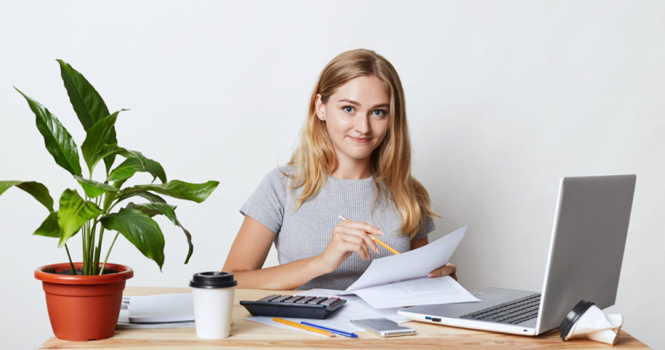 Bookkeeping Is Important for Small Businesses