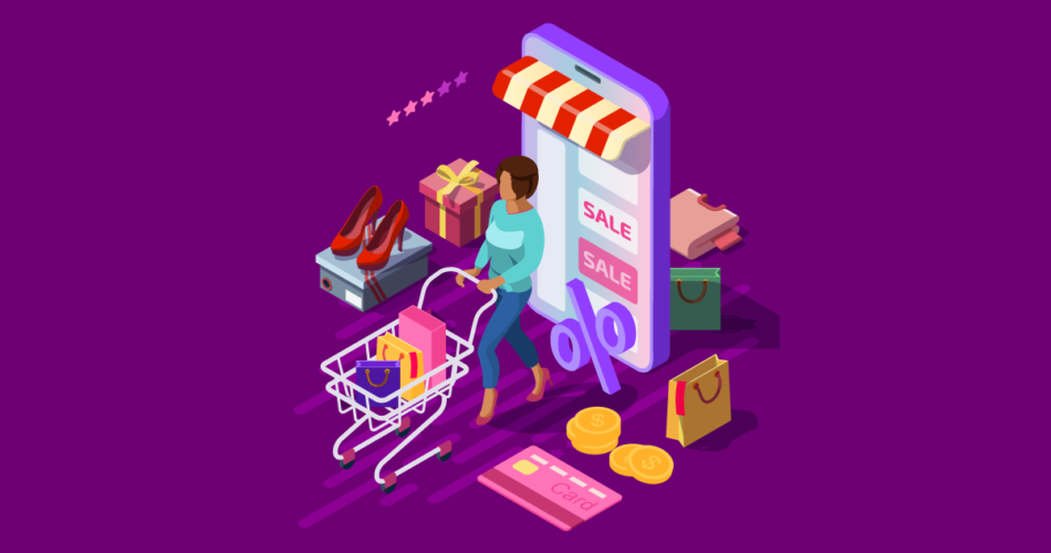 Boost Your E-Commerce Business Sales