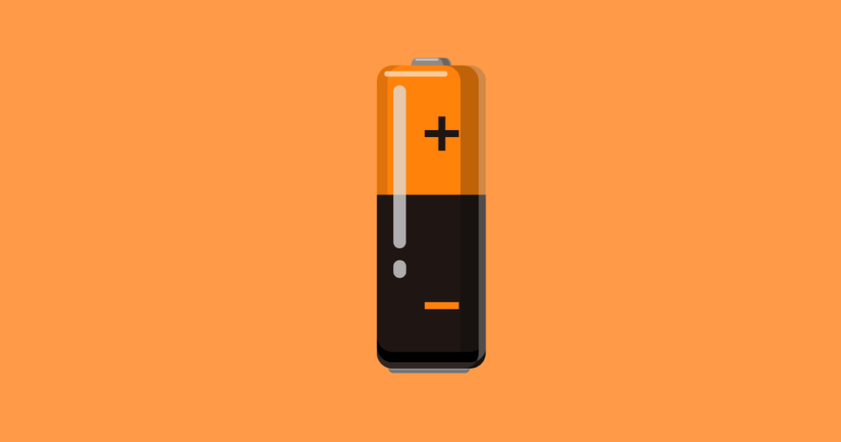 How to Prolong the Life of Your Rechargeable Batteries