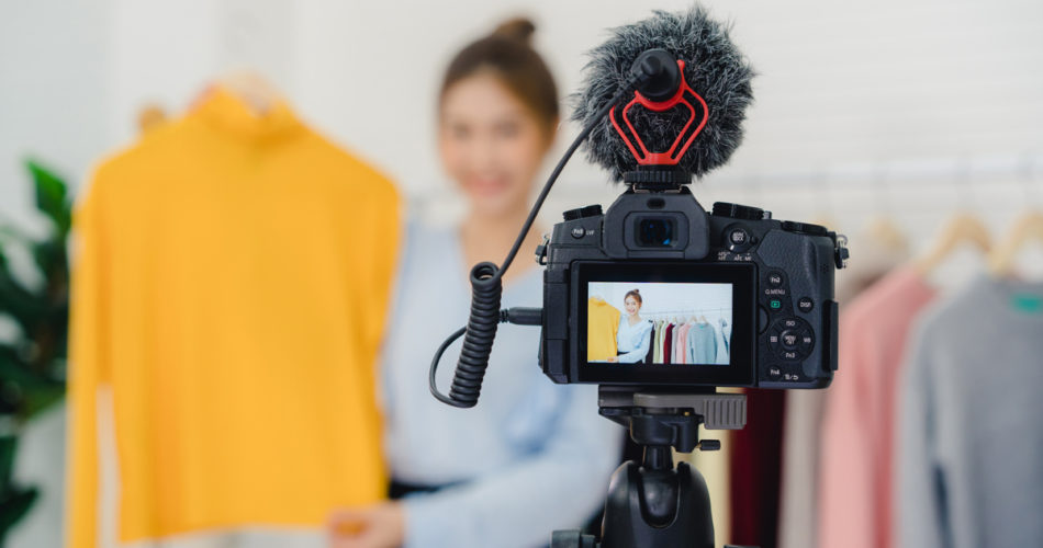 Video Marketing to Promote Your eCommerce Business in Melbourne