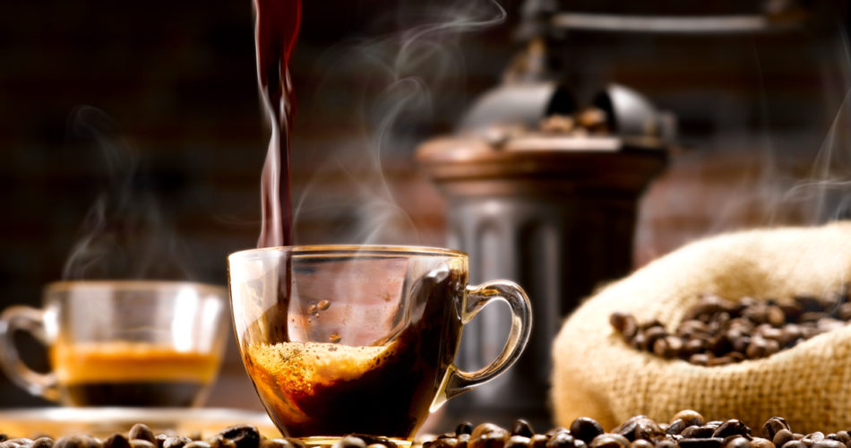 How to Easily Find Great Coffee for You to Drink