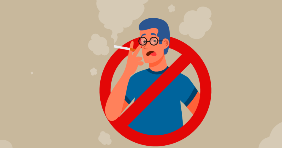 Tips on Vanishing Smoking Addiction from Your Conscious Memory