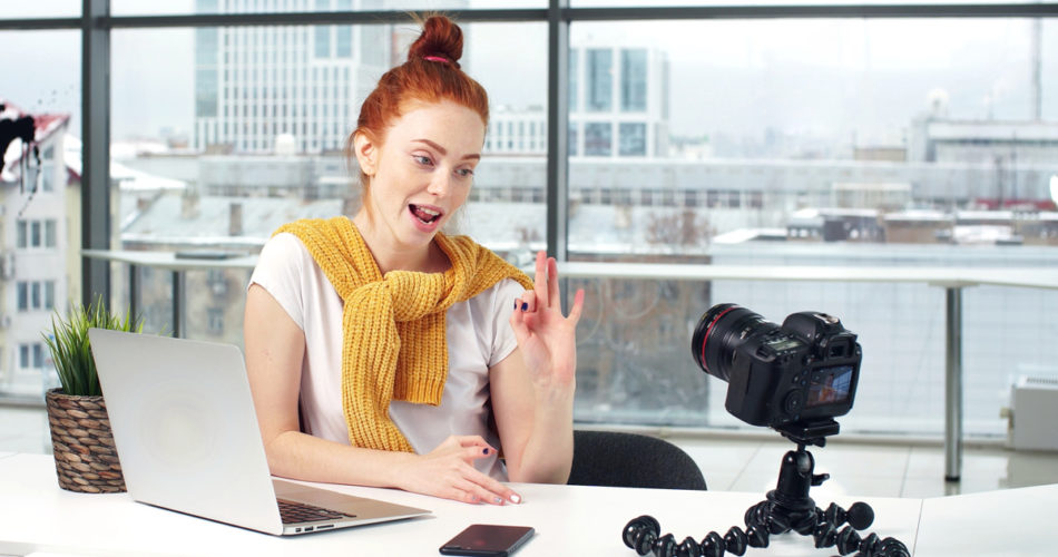 Tips to Create Appealing Videos for Your Small Business in Melbourne