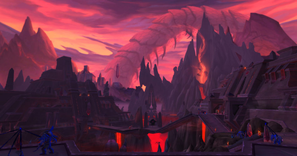 Wow Arena Boost - Your Guide to the World of Warcraft