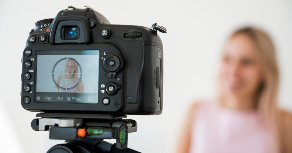 4 Tips on How to Make Engaging Videos for Your Business