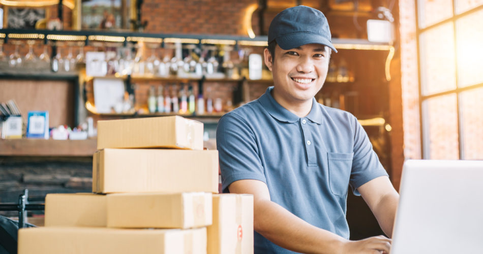 6 Ways to Easily Improve Your Small Business