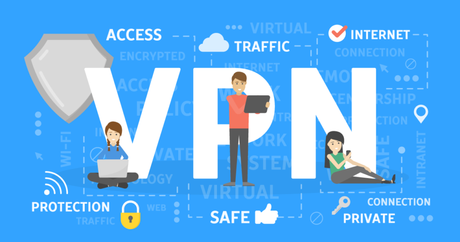Amazing VPN Tricks and Secrets You Should Definitely Try Out