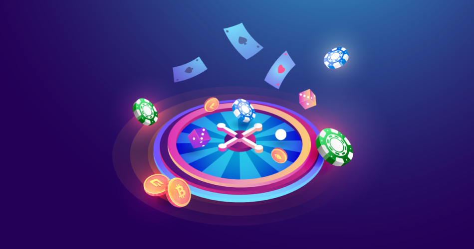 Crypto Casinos on the Rise With 3x in 2020