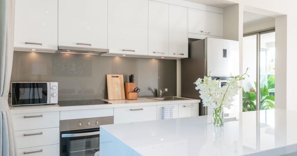 Essential Renovation Ideas You Should Consider for Your Kitchen at Home