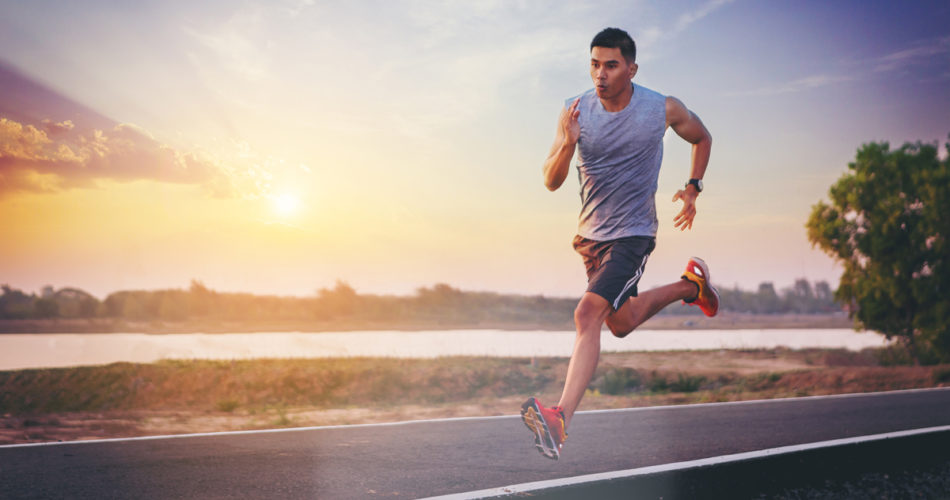 Gear That You Need for Being an Amazing Runner