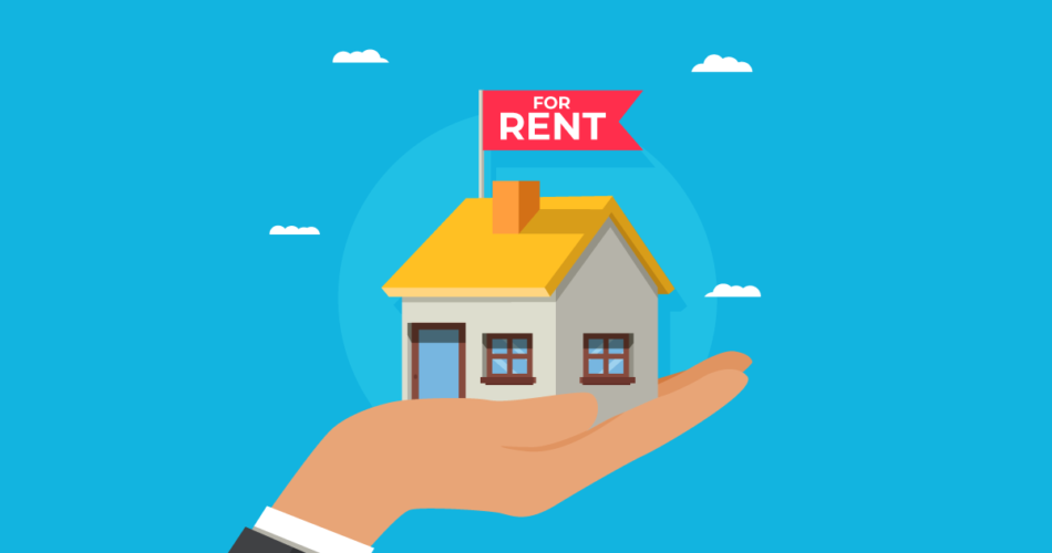 Here Is How You Can Protect Your Rental Assets
