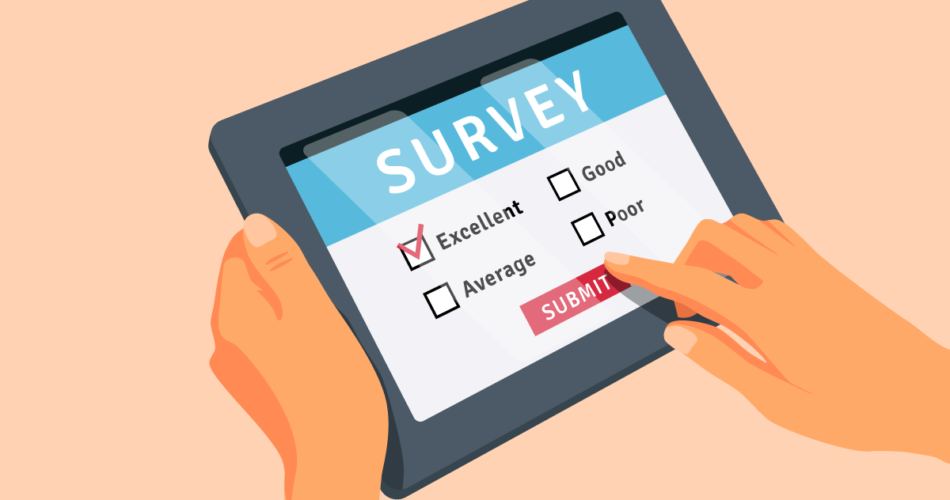 How Online Surveys Work and Why Taking Them Is Worth Your Time