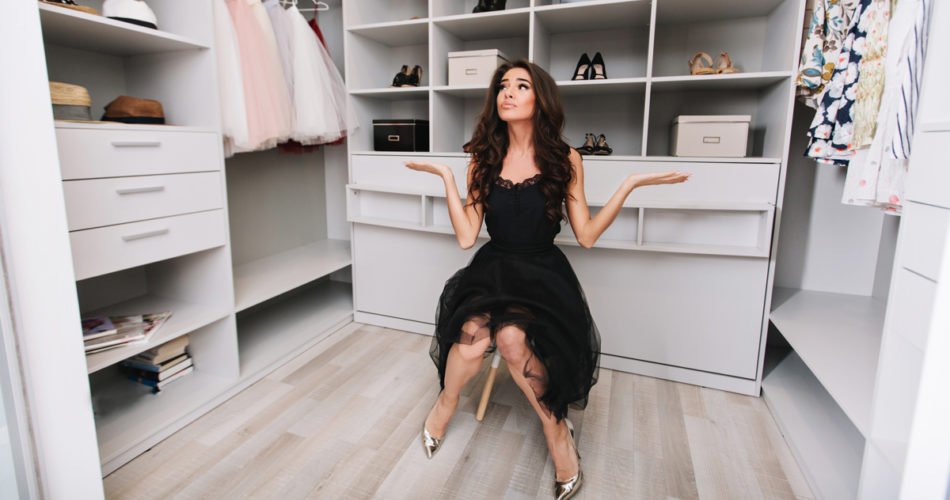 Planning to Upgrade Your Wardrobe? Here Are Some Tips You Should Know About