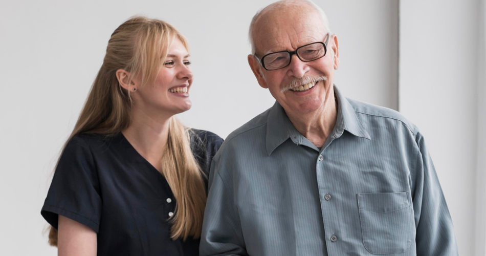 Simple Details You Should Never Forget When Caring for Seniors