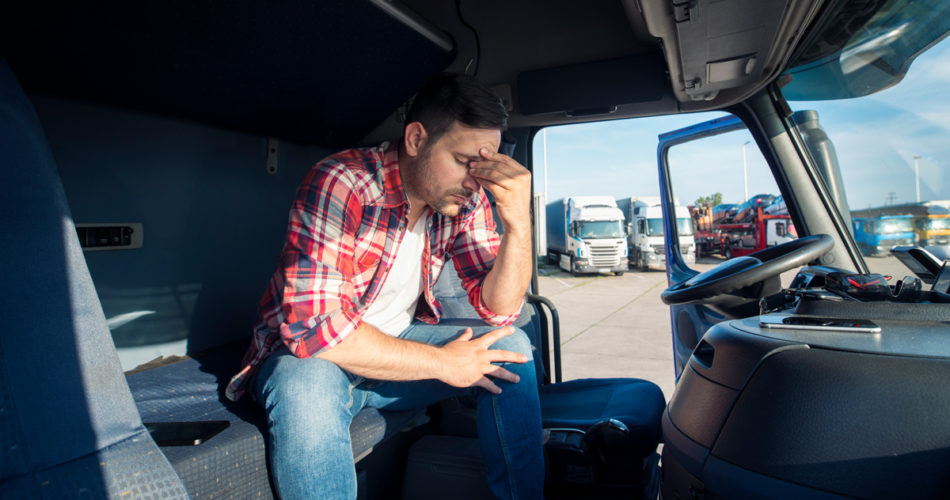 The Do's and Don'ts When Involved in a Truck Accident