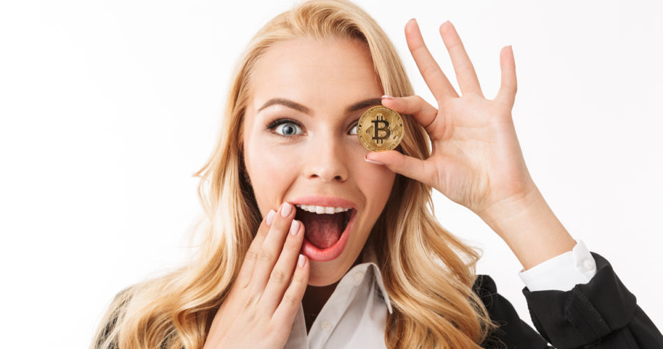 Top 4 Surprising Things That No One Tells You About Bitcoin