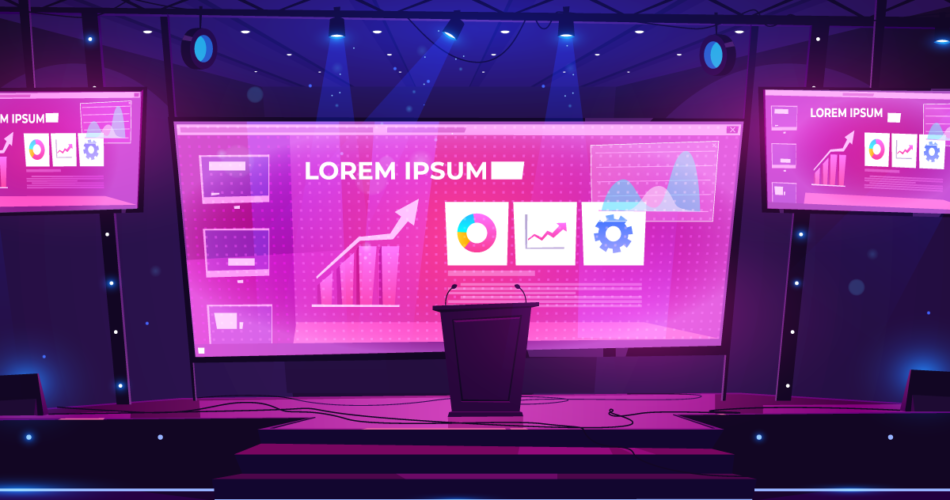 Useful Tricks to Perfectly Create Your Powerpoint Presentation