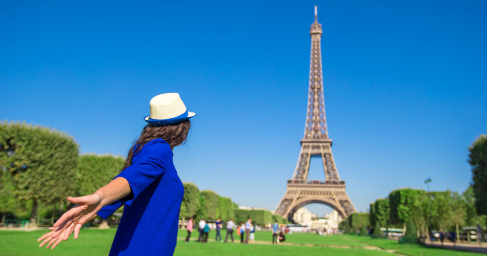 Amazing Tips When You Are Exploring to Paris