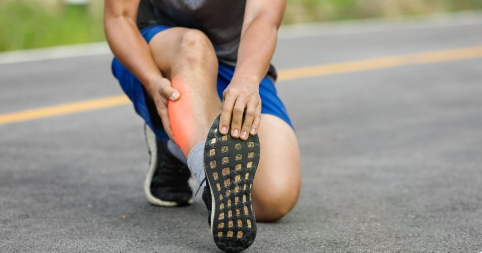 Easy and Doable Tips That Will Help You Recover Faster from an Injury