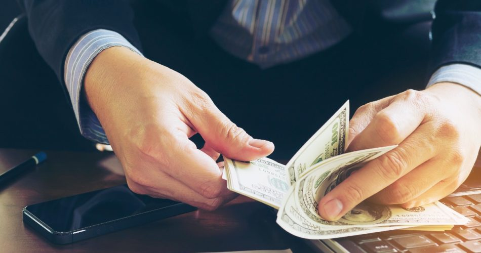 How Safe Are Online Money Lenders in 2021