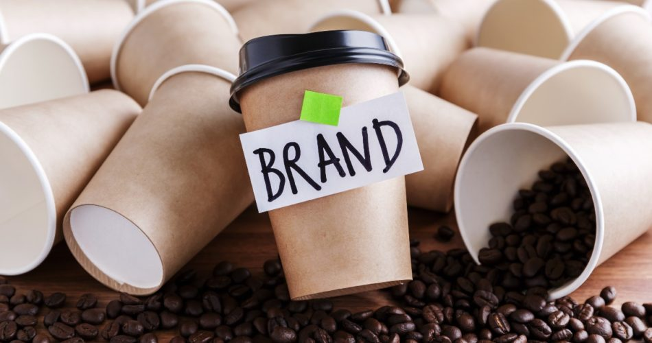 Tips and Tricks to Help You With Spreading Your Brand