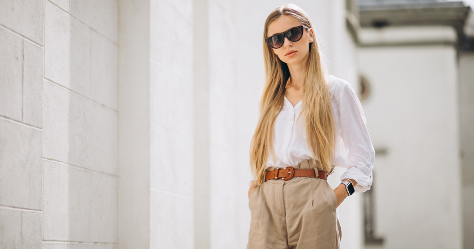 Top 5 Summer 2020 Fashion Trends